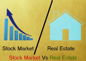 dc-fawcett-Stock-Market-Vs-Real-Estate-768x543
