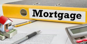 dc-fawcett-real-estate-An-insight-into-mortgage-overlays-and-how-it-works