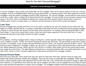 dc-fawcett-reviews-second-mortgage