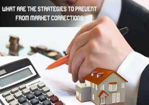 Dc-Fawcett-What-are-the-strategies-to-prevent-from-market-corrections