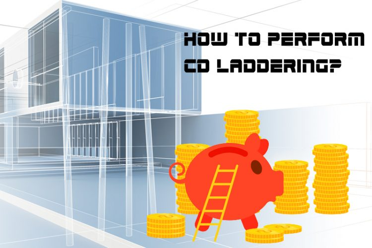 Dc Fawcett Reviews – How to perform CD Laddering?