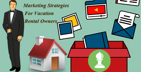 DC Fawcett Real Estate-Attractive-Marketing-Strategies-For-Vacation-Rental-Owners