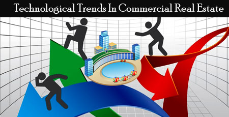 DC Fawcett Real Estate-Technological-Trends-In-Commercial-Real-Estate