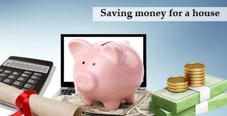 DC Fawcett Reviews-saving-money-for-a-house