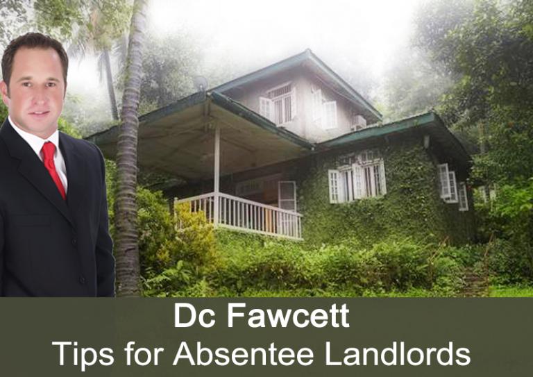 Dc-Fawcett-Tips-for-Absentee-Landlords