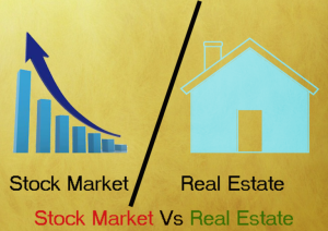 dc-fawcett-Stock-Market-Vs-Real-Estate-768x543