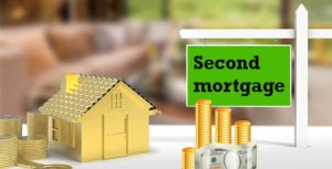 dc-fawcett-What-is-a-second-mortgage-What-to-know-about-it