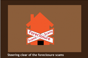 dc-fawcett-real-estate-Steering-clear-of-the-foreclosure-scams