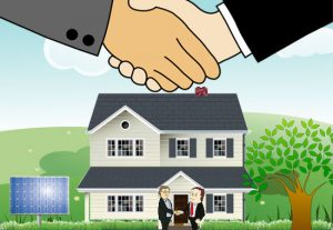 Dc-Fawcett-Real-Estate---Buying-vs.-Renting-Things-You-Should-Know-About-Both