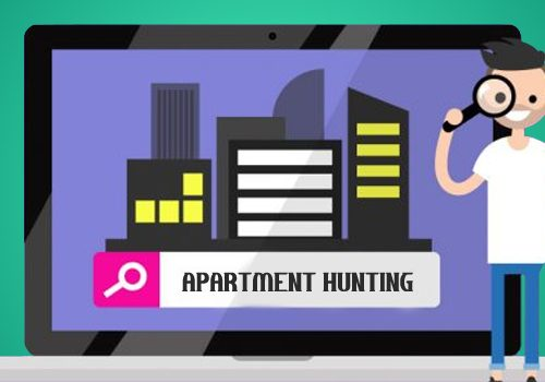 Dc Fawcett Reviews On  Apartment Hunting And Deals In Real Estate