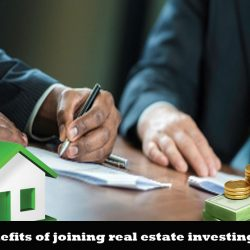 Dc-Fawcett-Benefits-of-joining-real-estate-investing-club