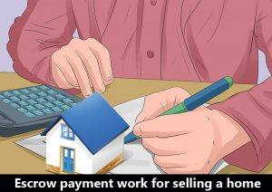 Dc-Fawcett-Escrow-payment-work-for-selling-a-home